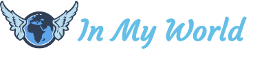 In My World – Music, Online Marketing & More